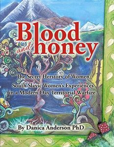 amazon-blood-and-honey