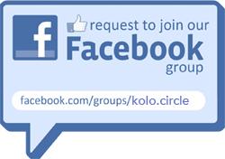 joinkolofbgroup